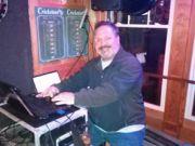 Poor Richard's Sandwich Shop, Karaoke with Billy Raney